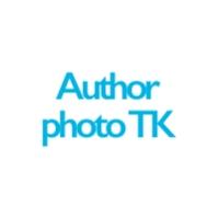 Author Photo TK