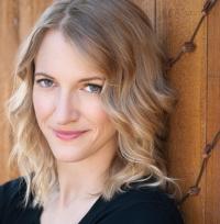 Bree Barton, final author photo
